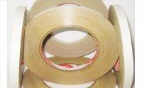 Chuyên sản xuất các loại băng keo hai mặt