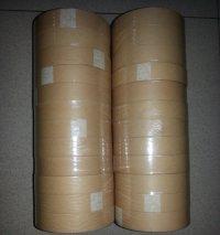 Sản xuất băng keo giấy da bò