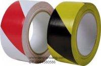 Băng Keo Dán Nền PVC Được Nhập Khẩu