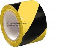 Chuyên sản xuất và cung cấp băng keo cảnh báo