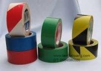 Sản xuất và cung cấp băng keo dán nền, băng keo cảnh báo