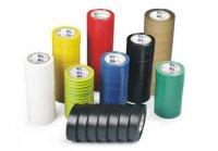 Tìm đại lý phân phối băng keo điện trên toàn quốc