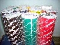 Tuyển đại lý phân phối băng keo điện Nano Tô Nga Dũng tại Vĩnh Long