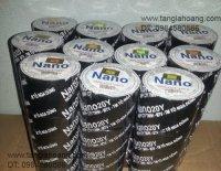 Băng keo cách điện Nano, băng keo điện nano