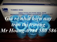 Tìm nhà cung cấp băng keo non Tombo 9082 Malaysia tai chợ Dân Sịnh