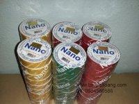 Bang keo Nano