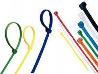 Tìm đại lý phân phối dây rút nhựa